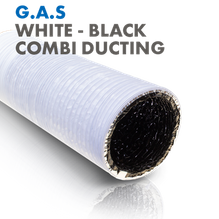 Black White Combi Ducting-2 (1)