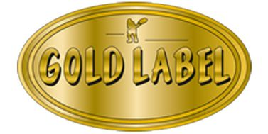 Gold-Label-Substrates-and-Nutrients-for-Hydroponics