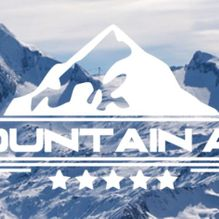 Mountain-Air