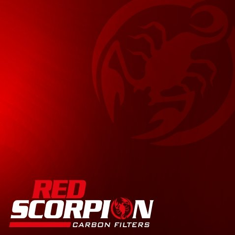 Red-Scorpion-80mm-Tablet-Mobile-Header