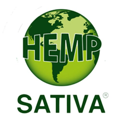 Sativa-Hemp-Logo-Small