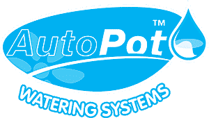 autopot_uk_logo
