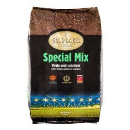 gold-label-special-mix-soil-45l_img_principale_23094
